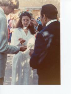 Ceremonies 1